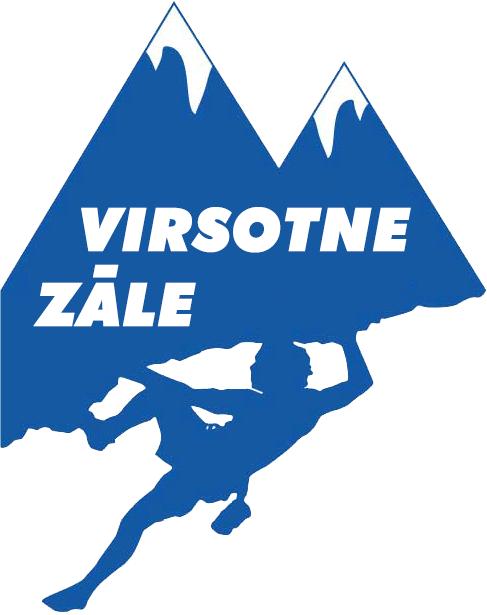 KĀPŠANAS ZĀLE