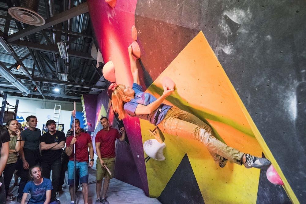 Boulder_fest_vol2_3