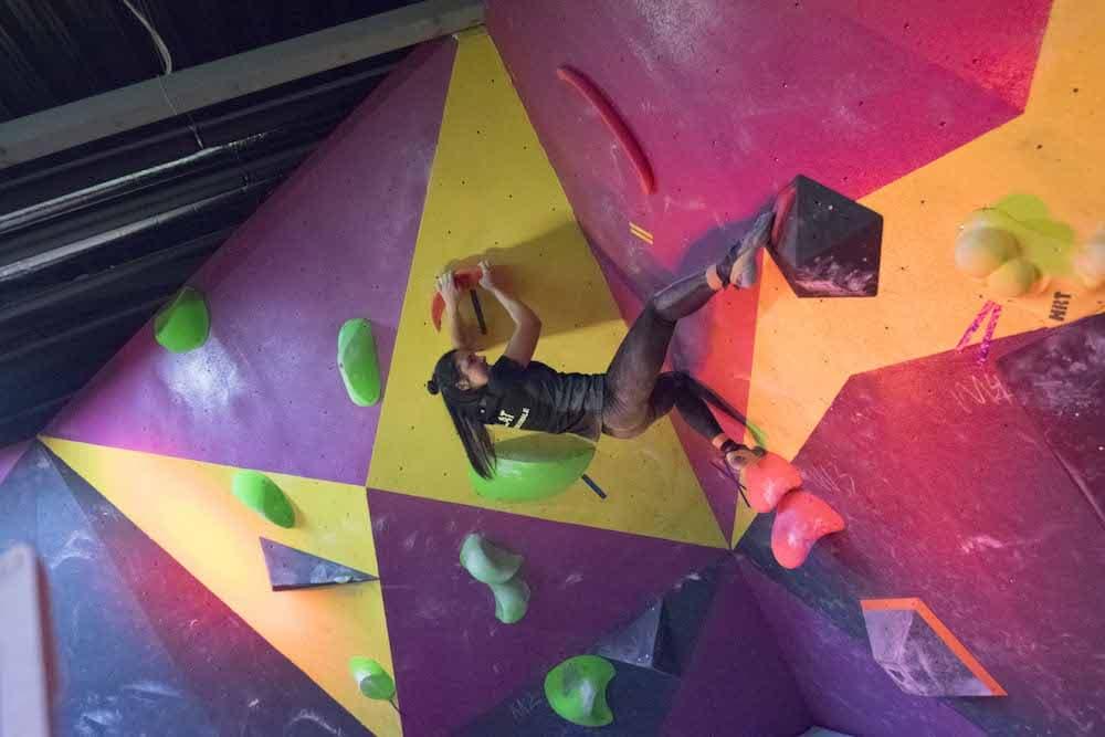 Boulder_fest_vol2_4